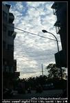 nEO IMG PICT8590