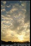 nEO IMG PICT8606