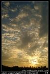 nEO IMG PICT8607