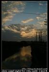 nEO IMG PICT8634