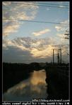 nEO IMG PICT8635