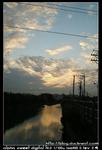 nEO IMG PICT8636