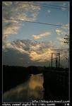 nEO IMG PICT8637