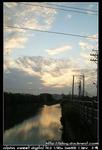 nEO IMG PICT8638