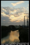 nEO IMG PICT8639