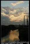 nEO IMG PICT8640