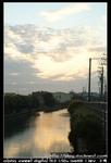 nEO IMG PICT8641