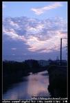nEO IMG PICT8642