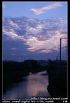 nEO IMG PICT8643