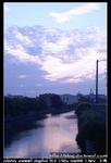 nEO IMG PICT8644