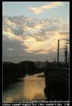 nEO IMG PICT8645