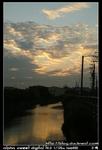 nEO IMG PICT8646