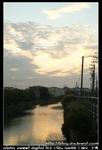 nEO IMG PICT8647