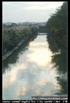 nEO IMG PICT8654