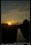 nEO IMG PICT8783