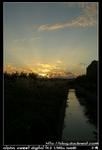 nEO IMG PICT8810