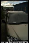 nEO IMG PICT7358