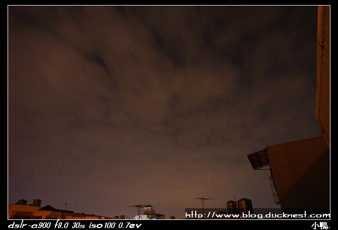 nEO IMG DSC04013