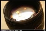 封面相片: 85mm