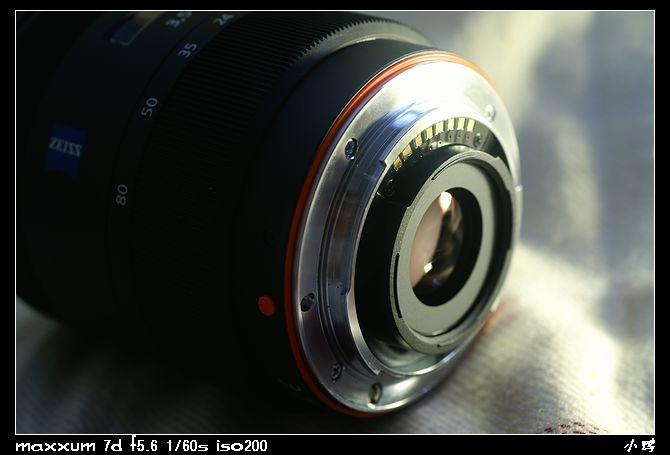 open_img(&#39http://gallery.ducknest.com/albums/album47/nEO_IMG_PICT7214.jpg&#39)