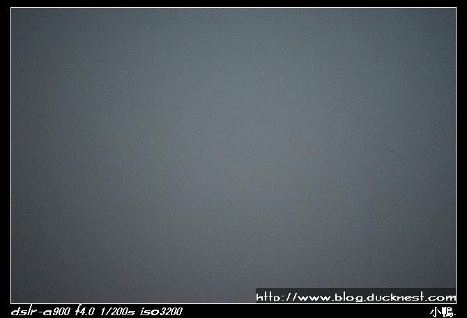 nEO IMG DSC04449
