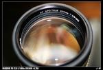 封面相片: 200mm