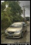 nEO IMG PICT7349 7 8 Enhancer