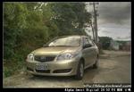 nEO IMG PICT7352 0 1 Enhancer
