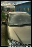 nEO IMG PICT7358 6 7 Enhancer