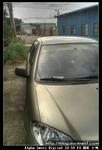 nEO IMG PICT7361 59 60 Enhancer