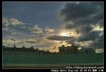 nEO IMG PICT7367 5 6 Enhancer