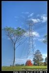 nEO IMG PICT8127 5 6 Enhancer