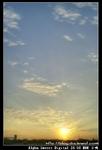 nEO IMG PICT8279 7 8 Enhancer