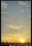 nEO IMG PICT8282 0 1 Enhancer