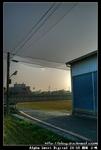 nEO IMG PICT8452 0 1 Enhancer