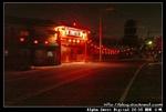 nEO IMG PICT8515 3 4 Enhancer