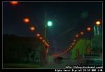 nEO IMG PICT8533 28 29 30 31 32 Enhancer