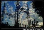 nEO IMG PICT8594 2 3 Compressor