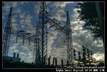 nEO IMG PICT8594 2 3 Enhancer