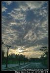nEO IMG PICT8598 6 7 Enhancer