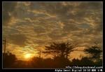nEO IMG PICT8615 3 4 Enhancer