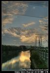 nEO IMG PICT8638 6 7 Enhancer