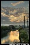 nEO IMG PICT8641 39 40 Enhancer