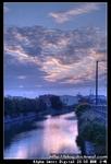 nEO IMG PICT8644 2 3 Enhancer