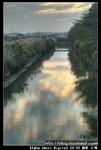 nEO IMG PICT8654 2 3 Enhancer