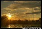 nEO IMG PICT8769 7 8 Enhancer