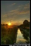 nEO IMG PICT8784 2 3 Enhancer