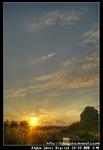 nEO IMG PICT8787 5 6 Enhancer