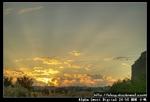 nEO IMG PICT8808 6 7 Enhancer