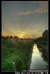 nEO IMG PICT8811 09 10 Enhancer